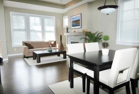 Why Choose a Furnished Apartment?